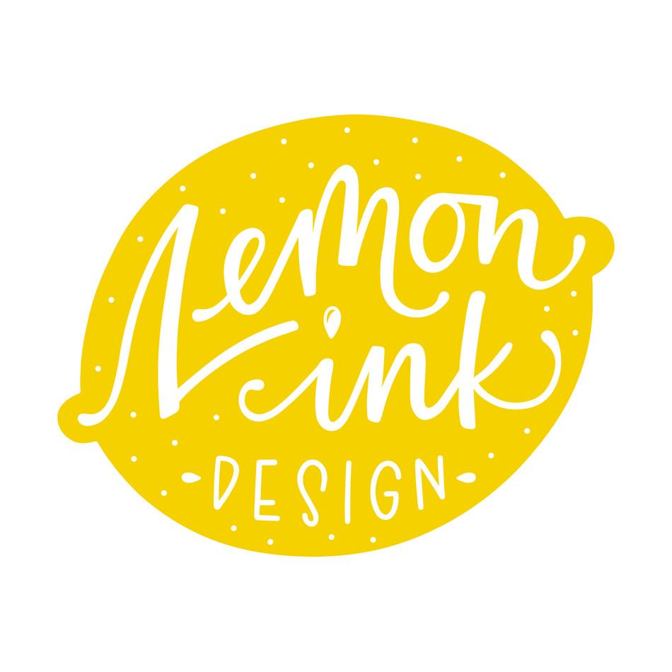 LemonEtsy.jpg