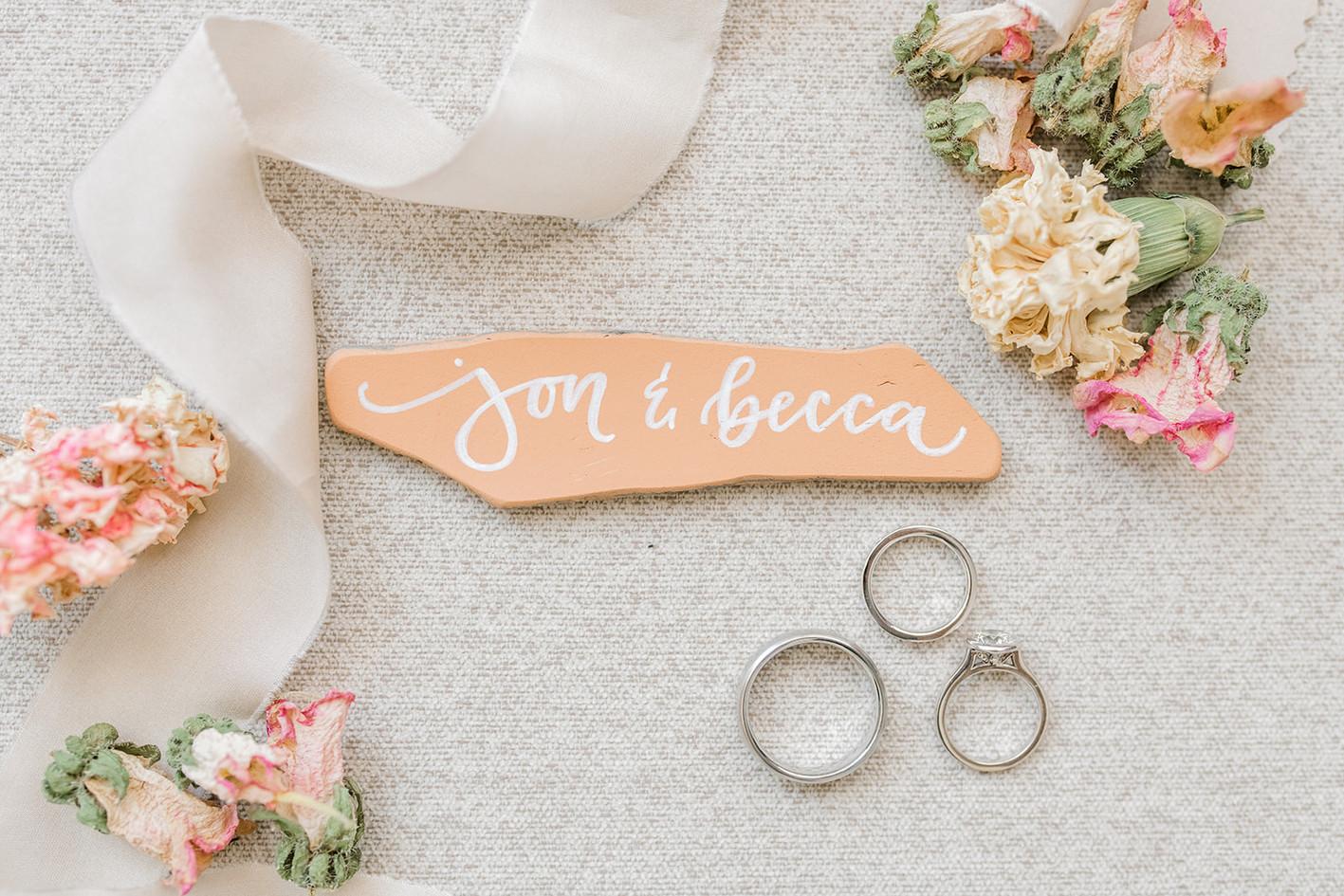 Becca&JonWedding-503_websize.jpg