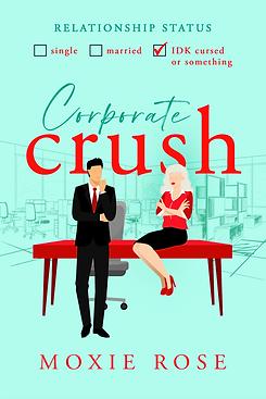 CorporateCrush.png