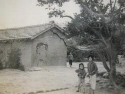 Archive Photo