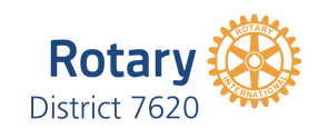 Rotary7620PNG.png