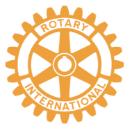 Rotary7620PNG_edited.png