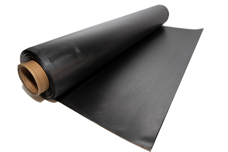 bay composites graphite foil roll grafite