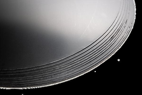 bay composites graphite foil sheet grafite