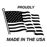 made-in-usa-3-logo-png-transparent.png