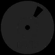 BT_dvd-512.png