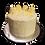 Thumbnail: Basic Cakes