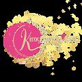 Kimyummy's Logo-1.png
