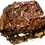 Thumbnail: Loaded Brownies
