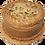 Thumbnail: Specialty Cakes