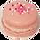 Thumbnail: Macarons