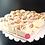 Thumbnail: Banana Pudding Cheesecake Bars