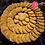 Thumbnail: Cookie Trays