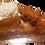 Thumbnail: Cheesecakes