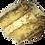 Thumbnail: Cheesecake Cakes