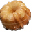Thumbnail: Bundtlets (Mini Bundt Cakes)