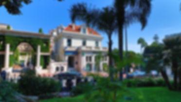 monaco real estate 2.JPG