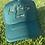 Thumbnail: K.Y.E Trucker Hat