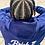 Thumbnail: Brick2billbard Jogger Set