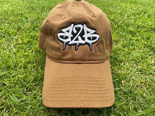 B2B Dad Hat 2.0
