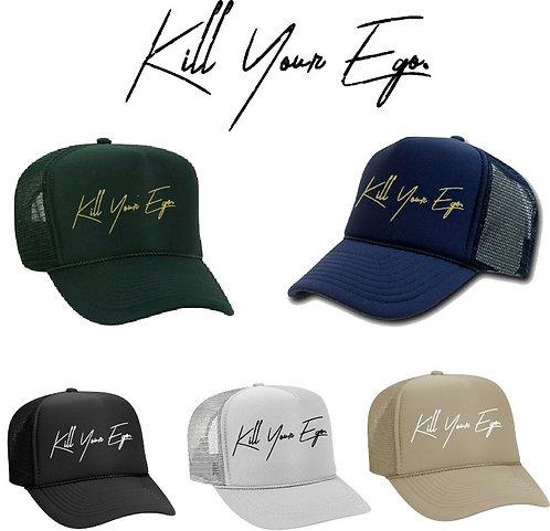 K.Y.E Trucker Hat