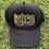 Thumbnail: Script Logo Trucker