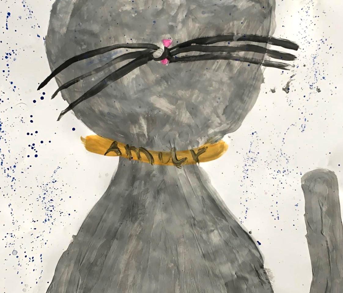 Кошка Эмилия Варьян.jpg