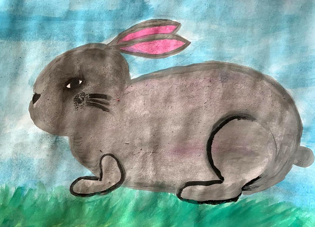 Кролик Эмилия Варьян.jpg