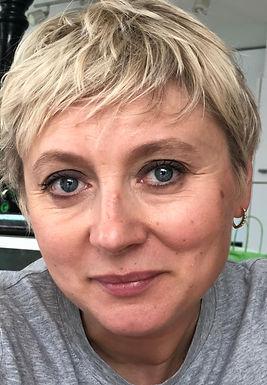Валентина Херцог