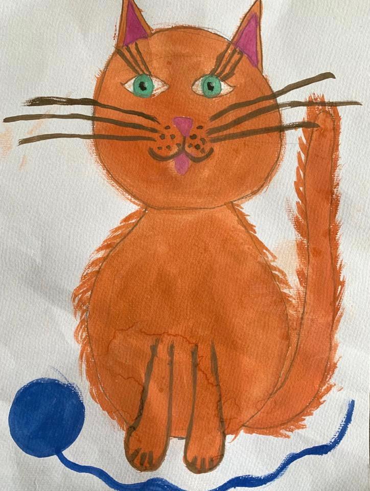 Кошка Диана Идаятова.jpg
