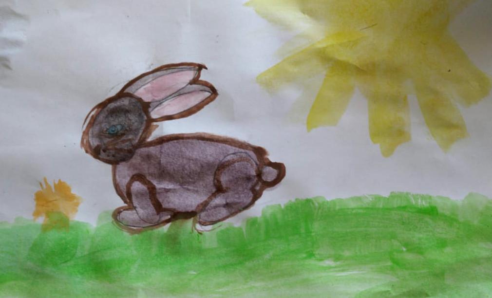 Кролик Агата Коновалов.jpg