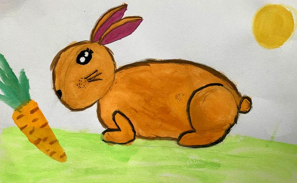 Кролик Диана Идаятова.jpg