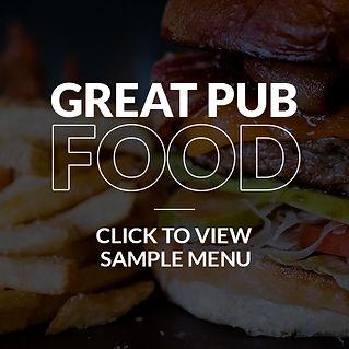 Webboxes-Food.jpg