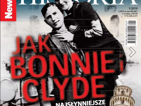 Nieszczęścia chodzą parami. Najsłynniejsze pary seryjnych morderców - Newsweek Polska 01/19