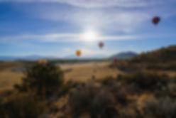 Balloons Small.jpg