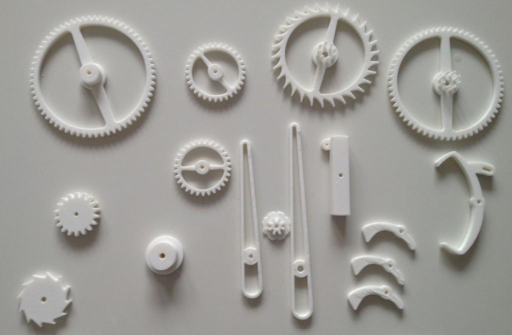 Printed-Parts-1024x671