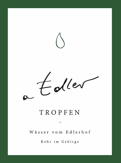 A Edler Tropfen.png