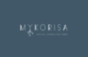 Mykorisa.png
