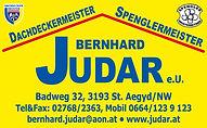 160615 Judar Logo.jpg