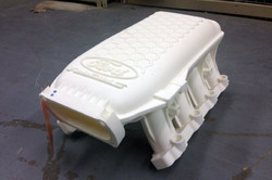 -ford-racing-team-3d-printed-performance
