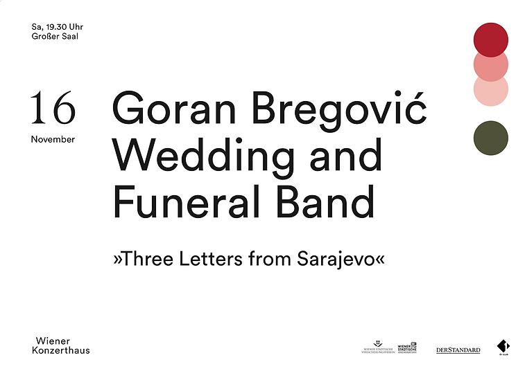 Goran Bregovic.png