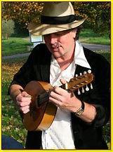Gerrit+met+mandoline.jpg