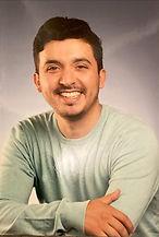 Mohamed el Haichar.jpg