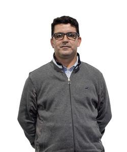João Balbuena