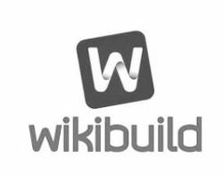 Wikibuild
