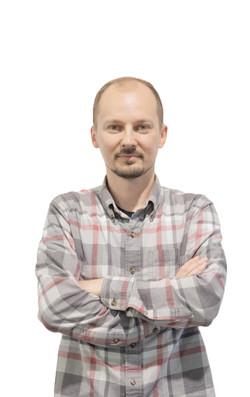 Teodor Blaj