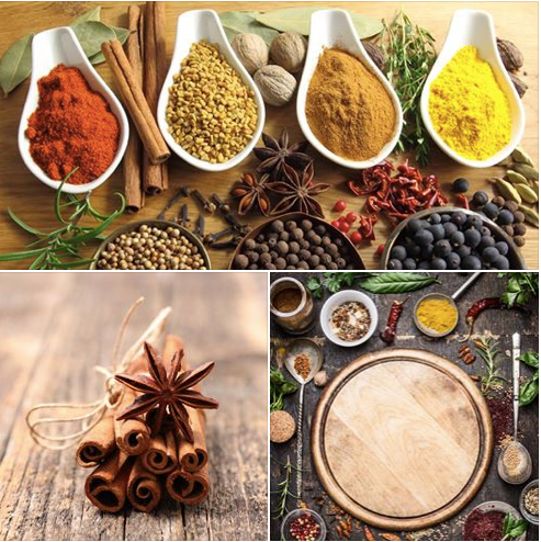 ancient Persian remedies