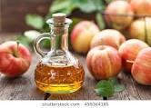 Apple Cider Vinegar The Heavenly Elixir