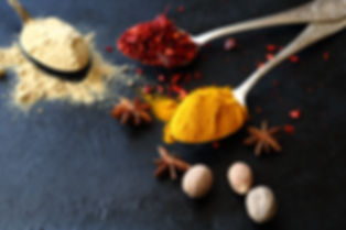 persian herbal remedies