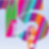 Logo 15 fondo celeste 2.png